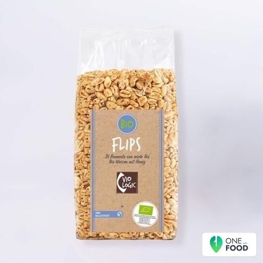 Bio Weizen Mit Honig 1 X 200 G